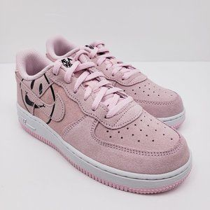 Nike Air Force 1 LV8 Toddler Have A Nike Day Shoes